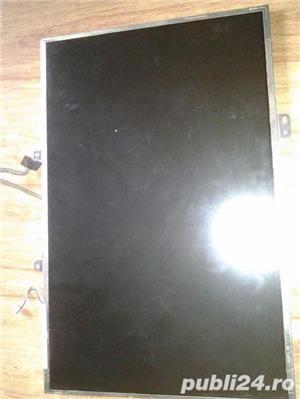 Lcd laptop - imagine 1