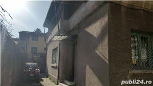 Vila doua etaje Doamna Ghica - imagine 4