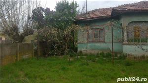Casa de vanzare. - imagine 3