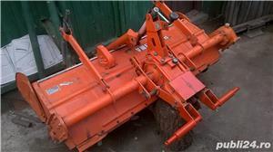 Freze tractor , tractorase - imagine 11