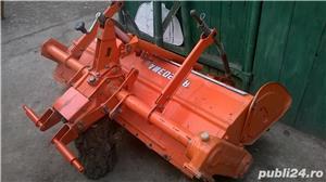 Freze tractor , tractorase - imagine 10