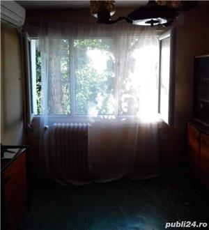 Apartament in zona Zetarilor  - imagine 2