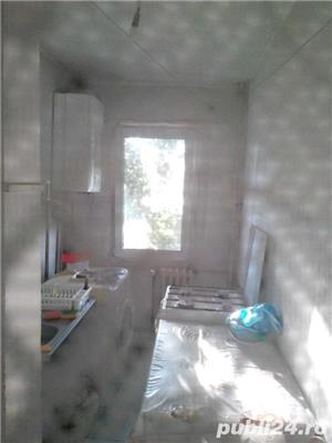 Apartament in zona Zetarilor  - imagine 4