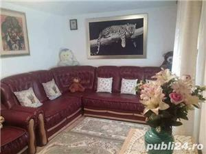 Vanzare casa/Schimb cu un apartament in Bucuresti+diferenta de pret la parter/etaj 1 - imagine 7