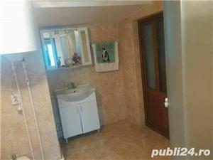 Vanzare casa/Schimb cu un apartament in Bucuresti+diferenta de pret la parter/etaj 1 - imagine 1