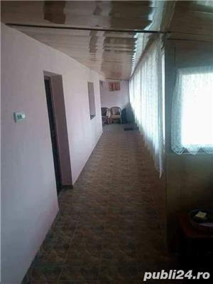 Vanzare casa/Schimb cu un apartament in Bucuresti+diferenta de pret la parter/etaj 1 - imagine 5