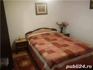 Vanzare casa/Schimb cu un apartament in Bucuresti+diferenta de pret la parter/etaj 1 - imagine 10