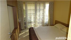 Apartament 3 camere de vanzare, Prima Nufarul - imagine 5