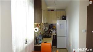 Apartament 3 camere de vanzare, Prima Nufarul - imagine 3