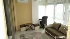 Apartament 3 camere de vanzare, Prima Nufarul - imagine 4