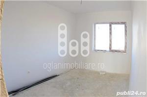Apartamente 3 camere Intabulat cu terasa generoasa - imagine 7