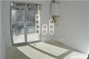 Apartamente 3 camere Intabulat cu terasa generoasa - imagine 5