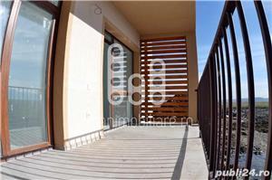 Apartamente 3 camere Intabulat cu terasa generoasa - imagine 10