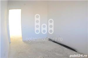 Apartamente 3 camere Intabulat cu terasa generoasa - imagine 8