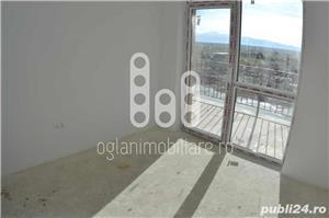 Apartamente 3 camere Intabulat cu terasa generoasa - imagine 6