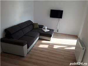 Apartament Marian (Regim hotelier) - imagine 3