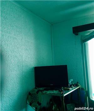 Apartament  2  camere, Govandari  - imagine 4