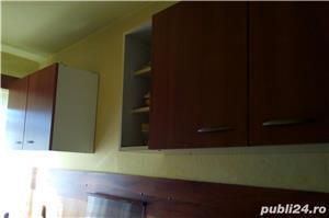 Apartament  2  camere, Govandari  - imagine 5