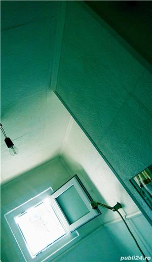Apartament  2  camere, Govandari  - imagine 2