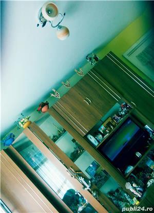 Apartament  2  camere, Govandari  - imagine 6