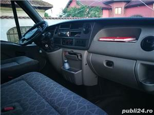 Renault Master - imagine 5