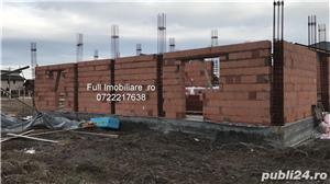 Corbeanca vila 2019  P+ 1   - imagine 6