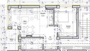 Apartament de vanzare, 2 camere, Bloc Nou, zona Soarelui, finalizare 2020 - imagine 17