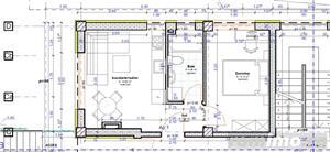 Apartament de vanzare, 2 camere, Bloc Nou, zona Soarelui, finalizare 2020 - imagine 10