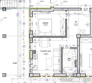 Apartament de vanzare, 2 camere, Bloc Nou, zona Soarelui, finalizare 2020 - imagine 12