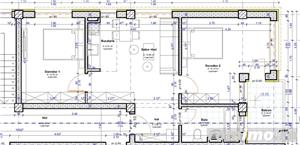 Apartament de vanzare, 2 camere, Bloc Nou, zona Soarelui, finalizare 2020 - imagine 16