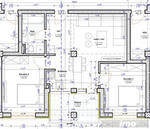 Apartament de vanzare, 2 camere, Bloc Nou, zona Soarelui, finalizare 2020 - imagine 15