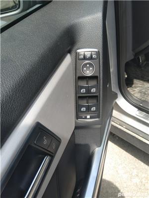 Mercedes-benz GLK - imagine 4