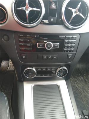 Mercedes-benz GLK - imagine 6