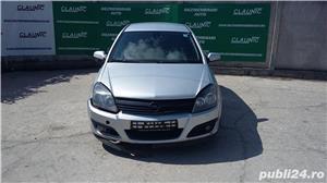 Dezmembram Opel Astra H 1.8 Z18XER - imagine 1
