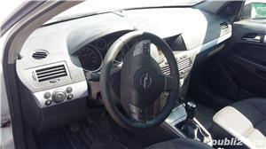 Dezmembram Opel Astra H 1.8 Z18XER - imagine 4
