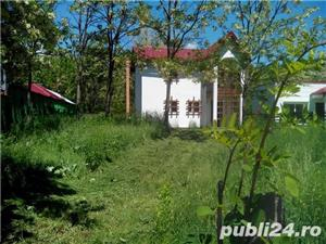 Vila langa Campina 45500 euro - imagine 3