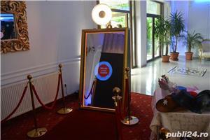 Mirror Oglinda Magic Foto - imagine 7