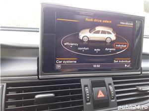 Audi a6 4g c7 ACCEPT VARIANTE - imagine 8