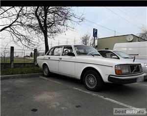 Volvo 244 - imagine 1