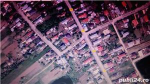 VAND 915 mp teren in Buftea  - imagine 3