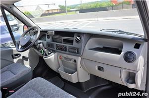 Renault Master - imagine 10