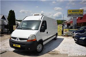 Renault Master - imagine 3