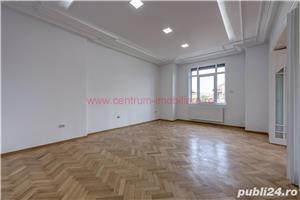 Pache Protopopescu etajul 2 in vila, parcare - imagine 6