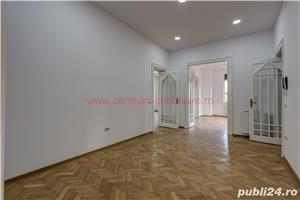 Pache Protopopescu etajul 2 in vila, parcare - imagine 10