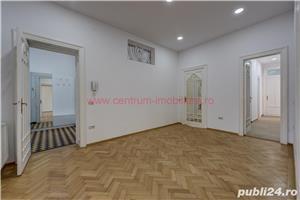 Pache Protopopescu etajul 2 in vila, parcare - imagine 9