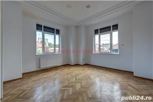 Pache Protopopescu etajul 2 in vila, parcare - imagine 8