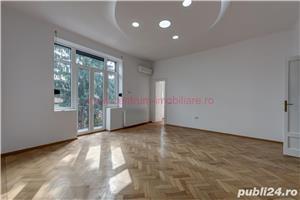 Pache Protopopescu etajul 2 in vila, parcare - imagine 1