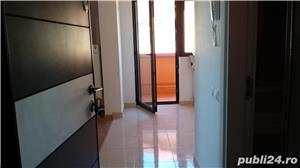 Apartament 2 camere, nou, mansarda, Colentina - imagine 1