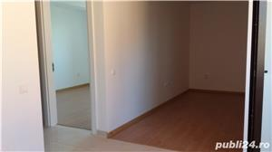 Apartament 2 camere, nou, mansarda, Colentina - imagine 2
