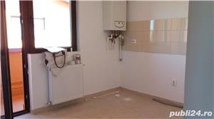 Apartament 2 camere, nou, mansarda, Colentina - imagine 3
